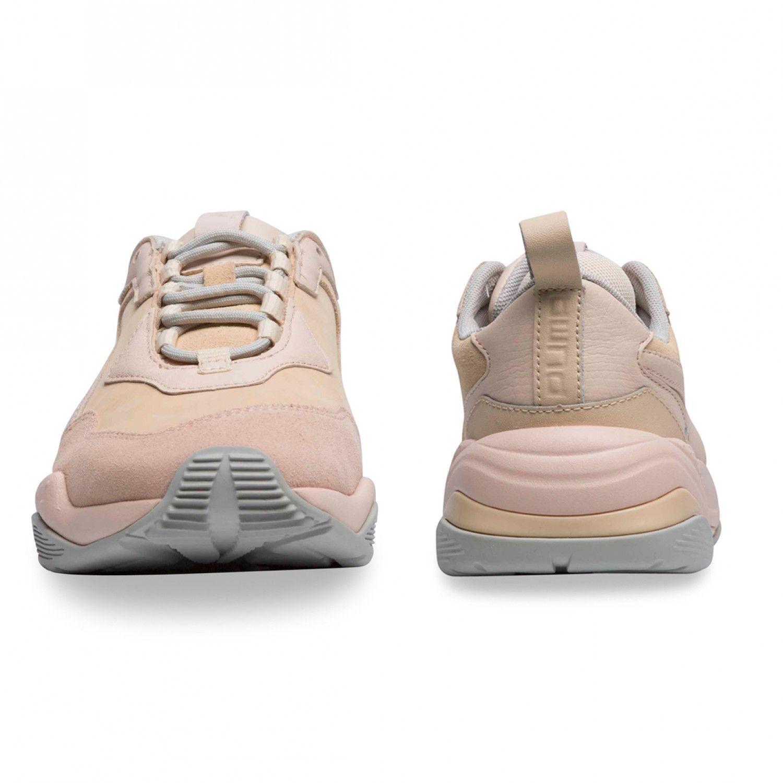 Pin on взуття