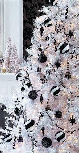 Pin En Navidad En La Web