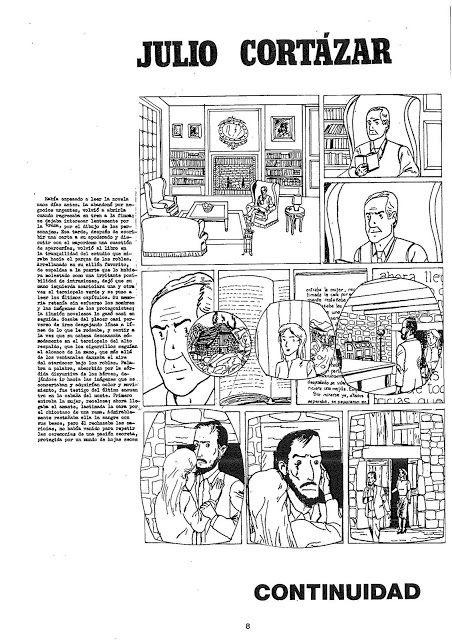 10 Dosis Ilustradas Dedicadas A Julio Cortazar Ixelles Bruselas 26 De Agosto De 1914 Paris 12 De Febrero De 1 Julio Cortazar Cortazar Julio Cortazar Frases
