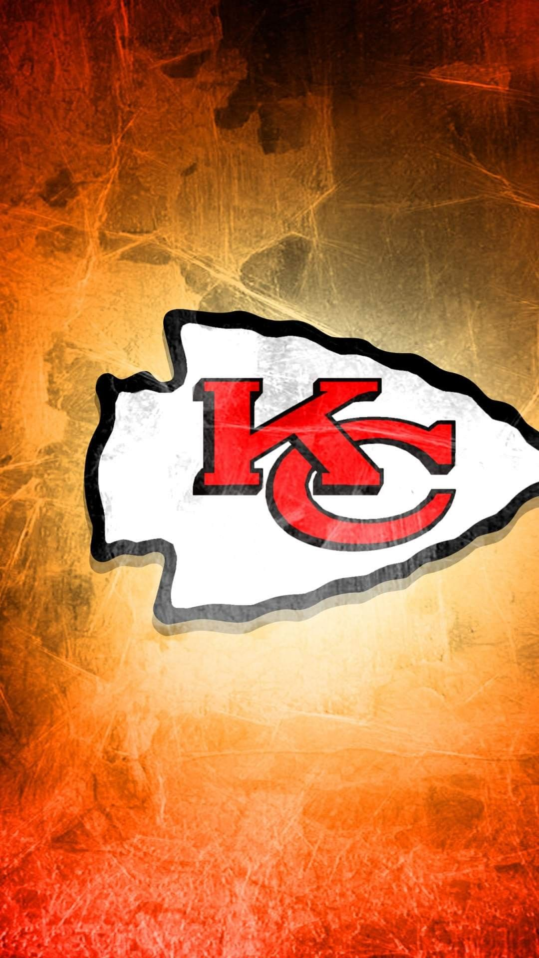 Pin By Linda Mayes On Chiefs Wallpaper In 2020 Chiefs Wallpaper Kansas City Chiefs Kansas City