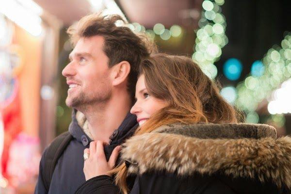 ******SALVA TU RELACIÓN AMOROSA****** 5 actividades (juegos, practicas y terapias) fáciles, efectivas y prácticas para recuperar el estatus romántico en la relación.  http://xurl.es/Salvaturelacion  >>>>Ayuda a otros COMPARTIENDO este articulo, te tomara unos segundos que ayudaran a millones de parejas<<<  Escrito por la Psicóloga: YJMDG