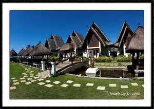 Ilocos Region,Philippines - Bing Immagini