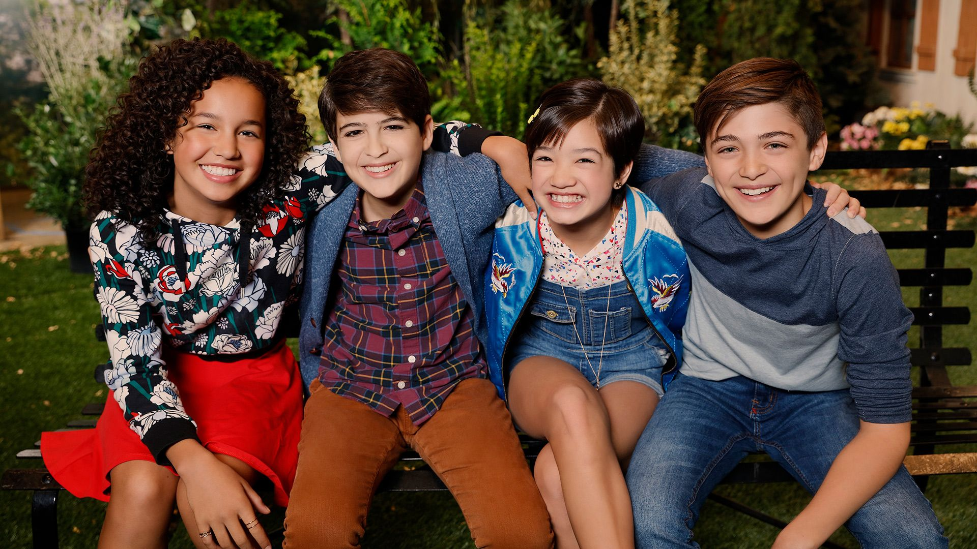 andi mack season 2 episode 2 full episode free online