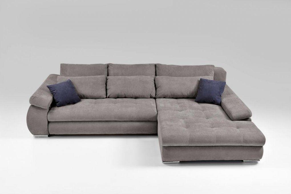 2 Sitzer Sofa Poco Photo Moderne Couch Schlafsofa Mit Bettkasten Sofa