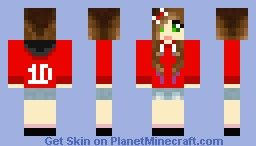 one direction hoodie minecraft skin 1d and 5sos pinterest