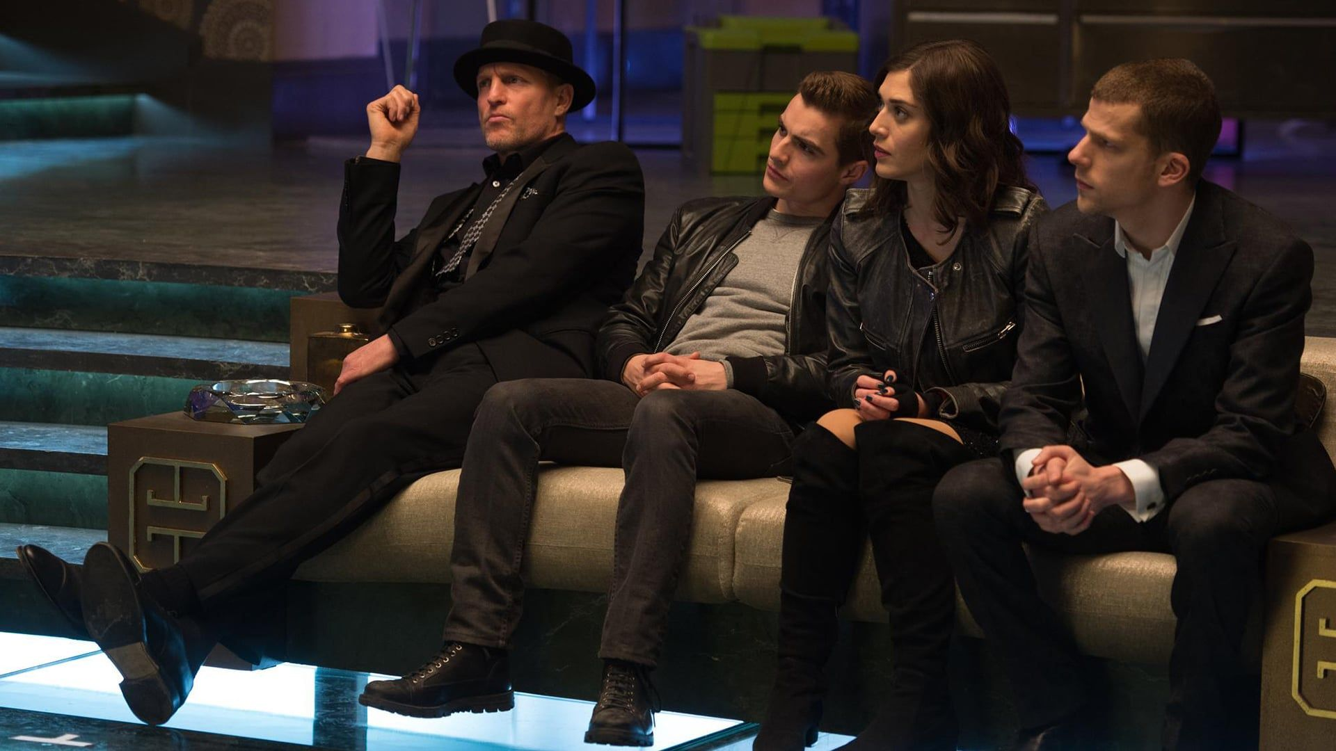 Now You See Me 2 2016 Putlocker Film Complet Streaming De Fire Ryttere Er Tilbage Et Ar Efter Dere Full Movies Online Free Free Movies Online Full Movies