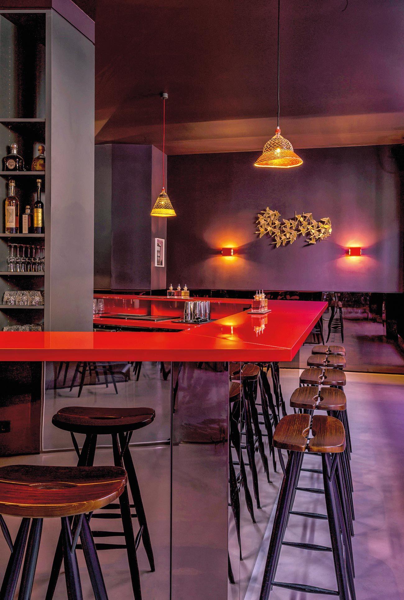 deutschlands beste bars restaurants auf ad m nchen pinterest. Black Bedroom Furniture Sets. Home Design Ideas