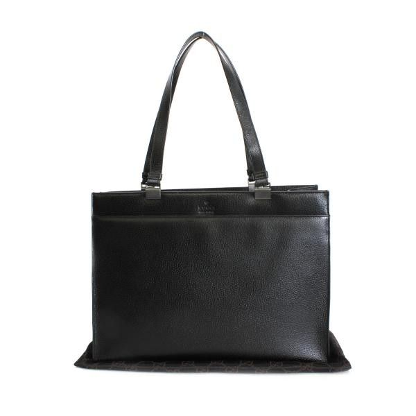 low priced 91516 0778f GUCCI Shoulder bags Black Leather 002 1039 | GUCCI - Luxury ...