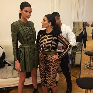 25 Pictures That Are Way Way Too Real For Tall Girls Female Celebrity Fashion Fashion Celebrity Style