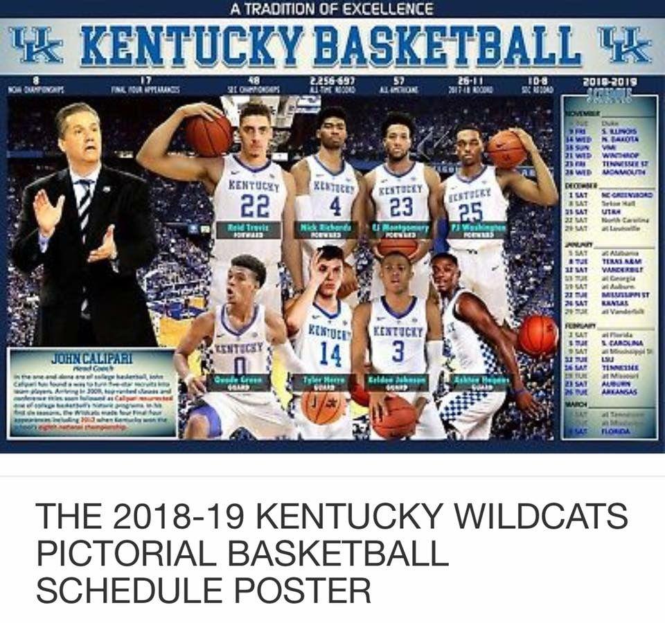 Pin By Tammy Lynn On Uk Uk Wildcats Basketball Kentucky Wildcats Basketball Kentucky Basketball