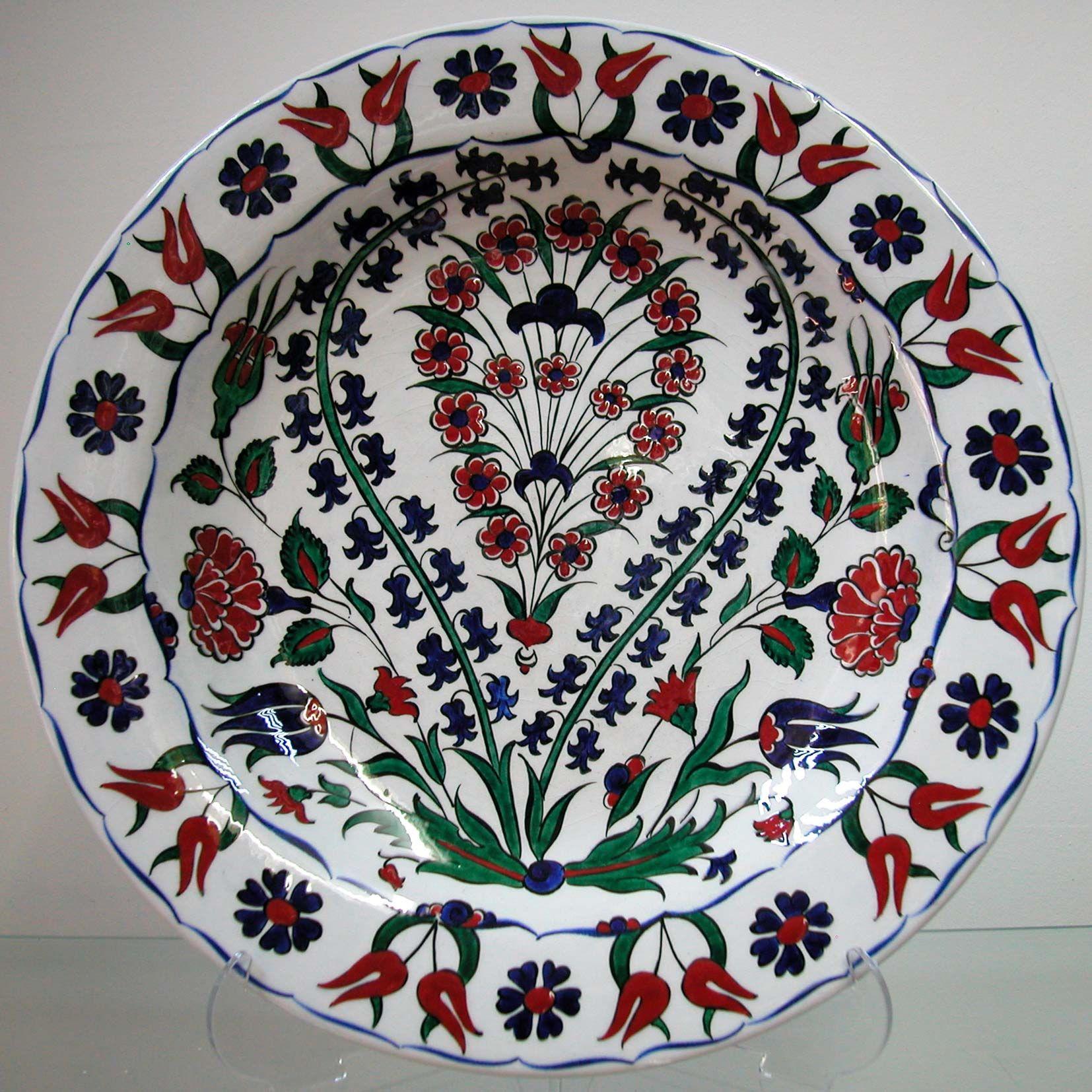 4_b_iznik_ottoman_classics_tiles_original_imitation_16th_century_685.jpg 1.654×1.654 piksel