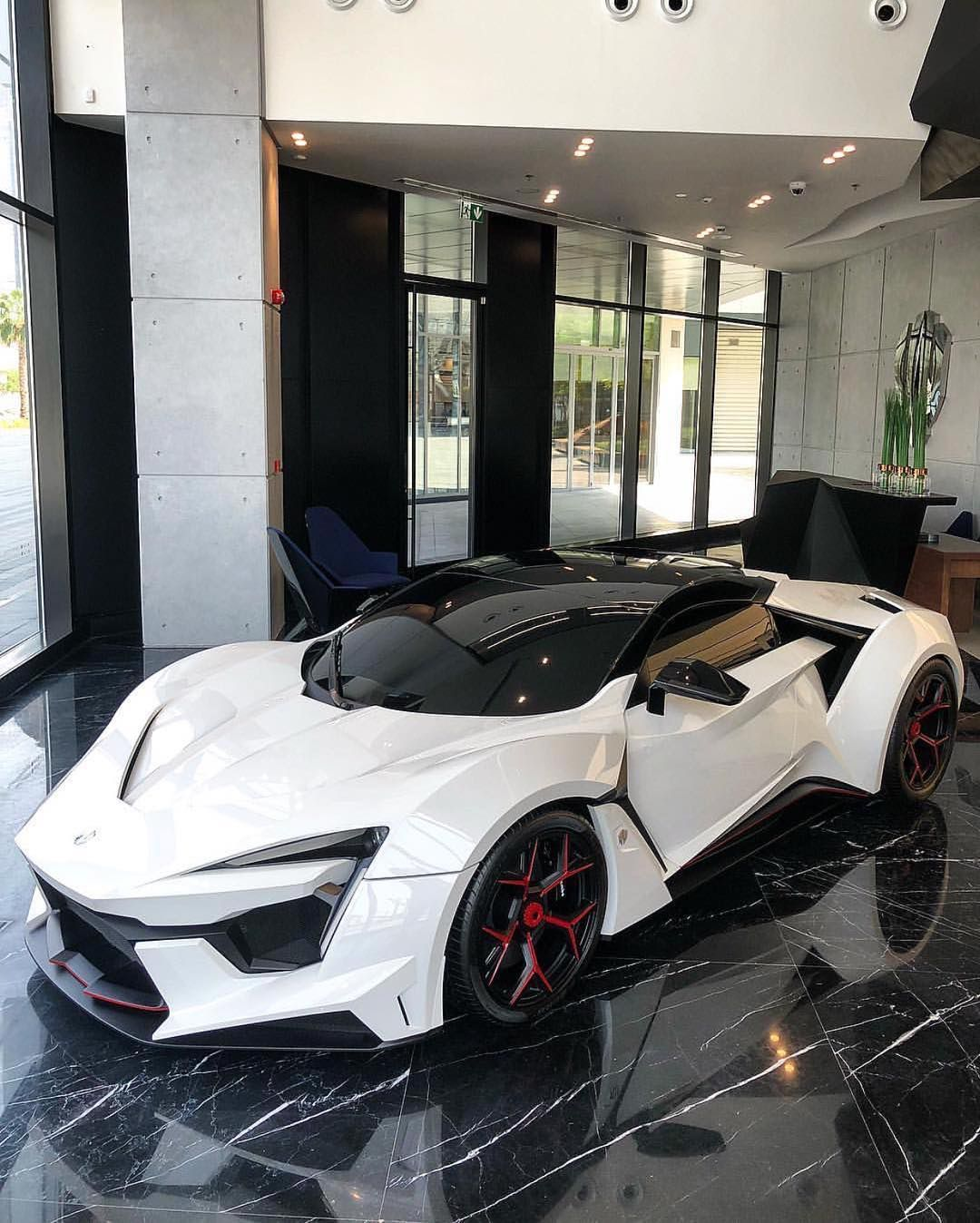 This Is A Amazing Car In 2020 Best Luxury Cars Luxury Cars Super Luxury Cars