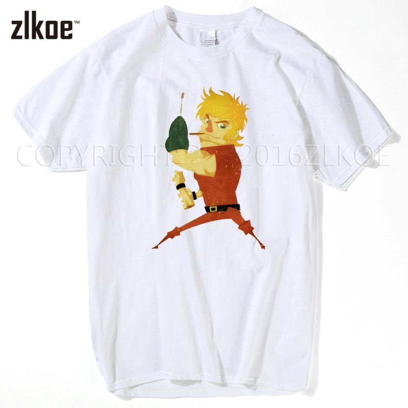 New T Shirts Mens Space Adventure Cobra Cartoon Manga Tshirt Vintage Funny T Shirt Plus Size Top Tees Shirt Xxxl Affiliate Mens Tops Tops Mens Shirts