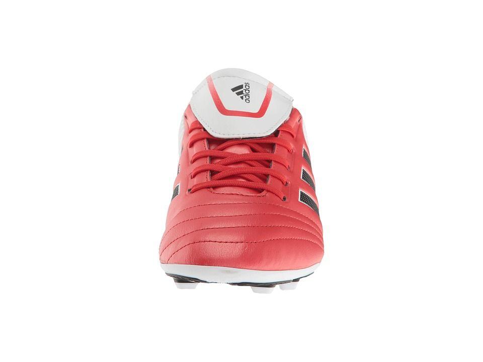 pretty nice 4927b 117c7 ... buy popular a396d 71272 adidas Kids Copa 17.4 FxG Soccer (Little KidBig  Kid) ...