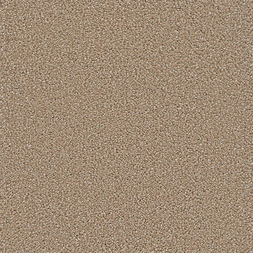 Lifeproof Carpet Sample Harvest Iii