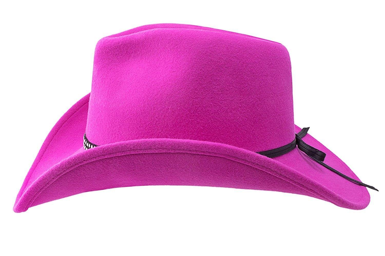 Hats Amp Caps Women S Hats Amp Caps Cowboy Hats Wrangler