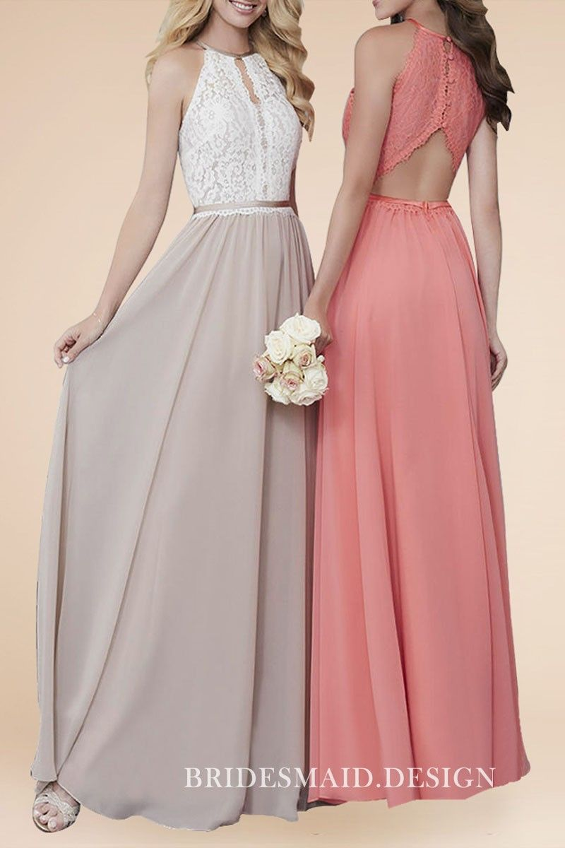 fresh styles preview of new specials Best Fabric For Bridesmaid Dresses