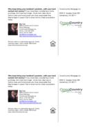 PrintPlace | Online Printing