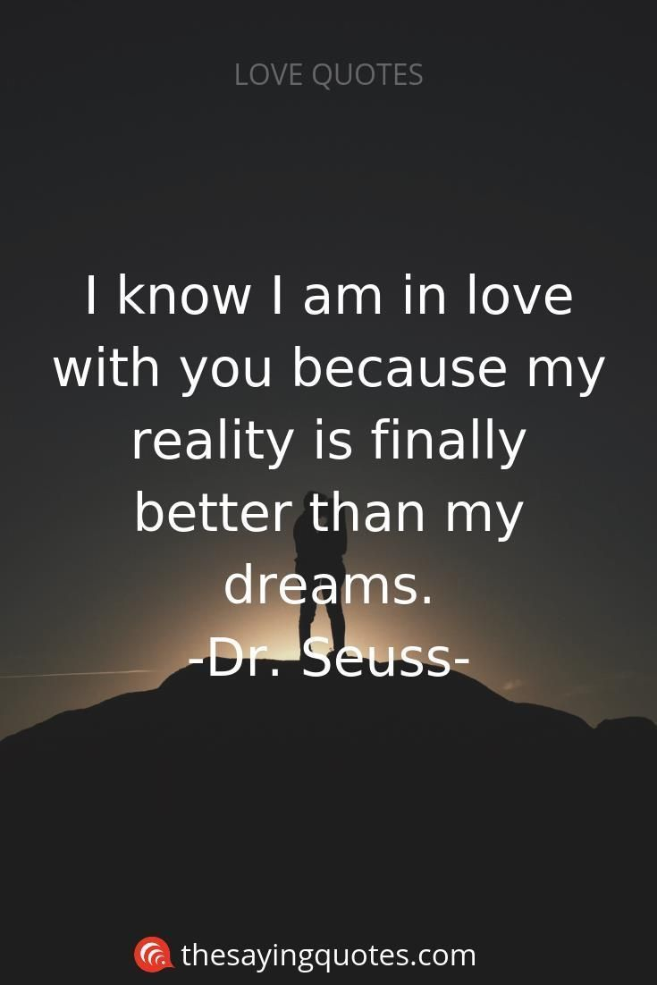 Unconditional Love Quotes Love Quotes For Girlfriend Love Quotes Girlfriend Quotes