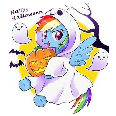 Happy My Little Pony Drawing Mlp My Little Pony My Little Pony Cartoon