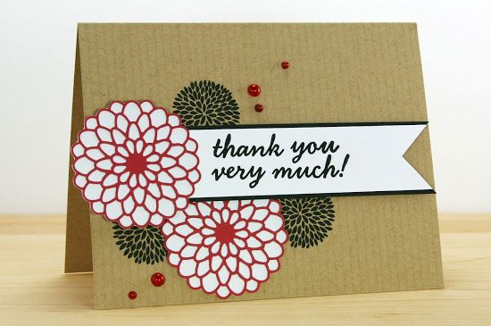 INKlinations: it's a lovefest over at splitcoast stampers