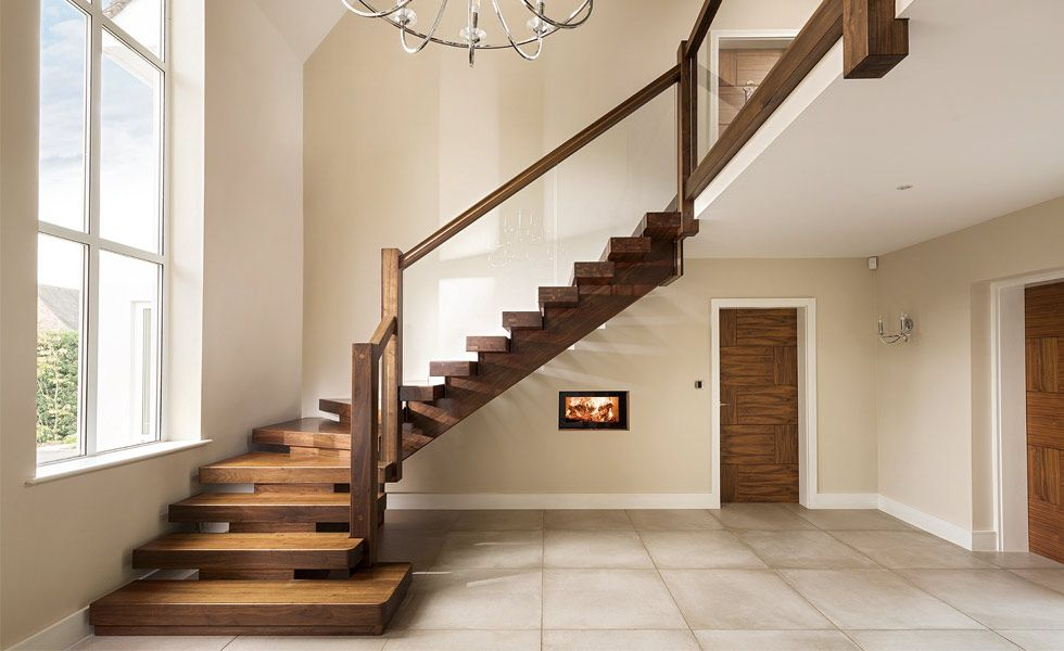 Staircase Design Guide All You Need To Know Staircase Design