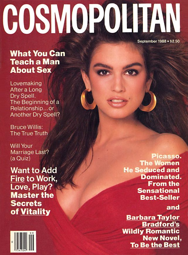 american photographer magazine august 1984 jill goodacre on cover shooting for stock photography shooting on the beach