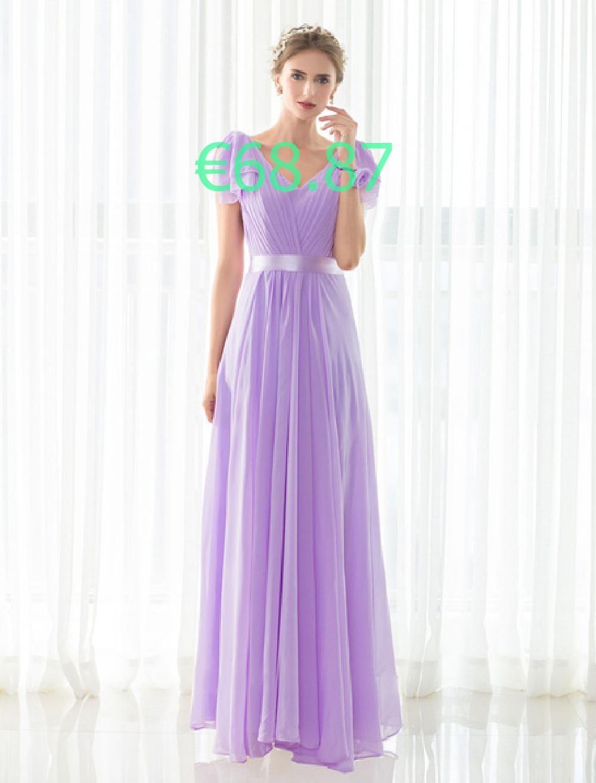 Pin on Abendkleider für Hochzeit