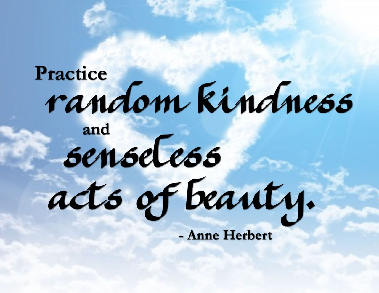 Best Kindness Quotes | Beauty, Quotes and Life