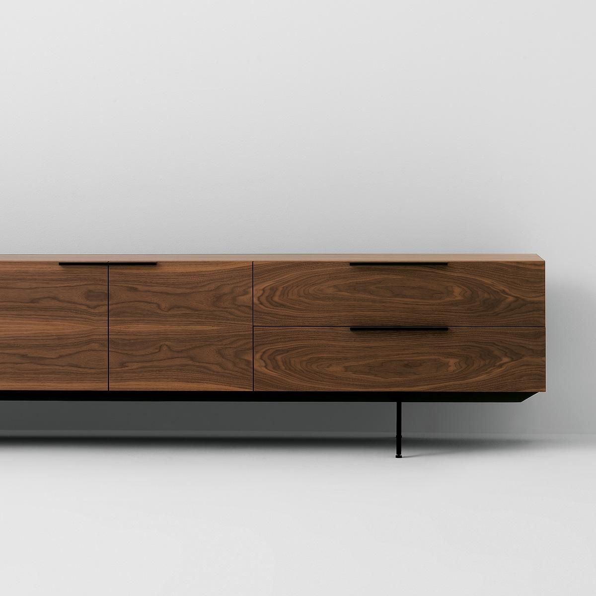 Sideboard Wand Great Dane Furniture Is Australia S Number 1 Retailer Of Danish