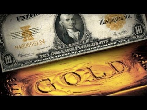 Jim Rickards 2018 Sdr World Currency Backed With Gold