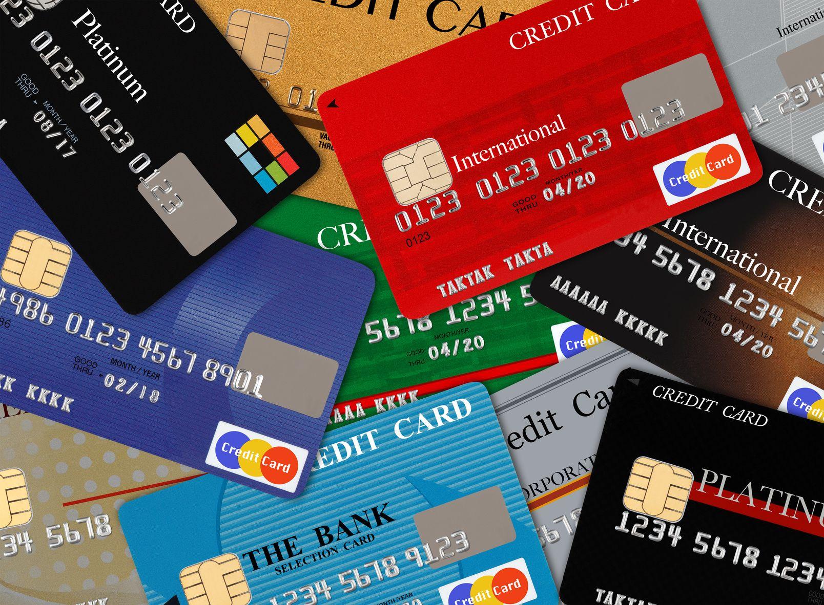 Vrai Faux Sur L Utilisation Au Quotidien De La Carte Bancair