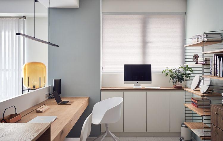 Bringing Genuss In Luxus Buro Design Ideen Home Dekoration Ideas Buro Design Design Ideen Design