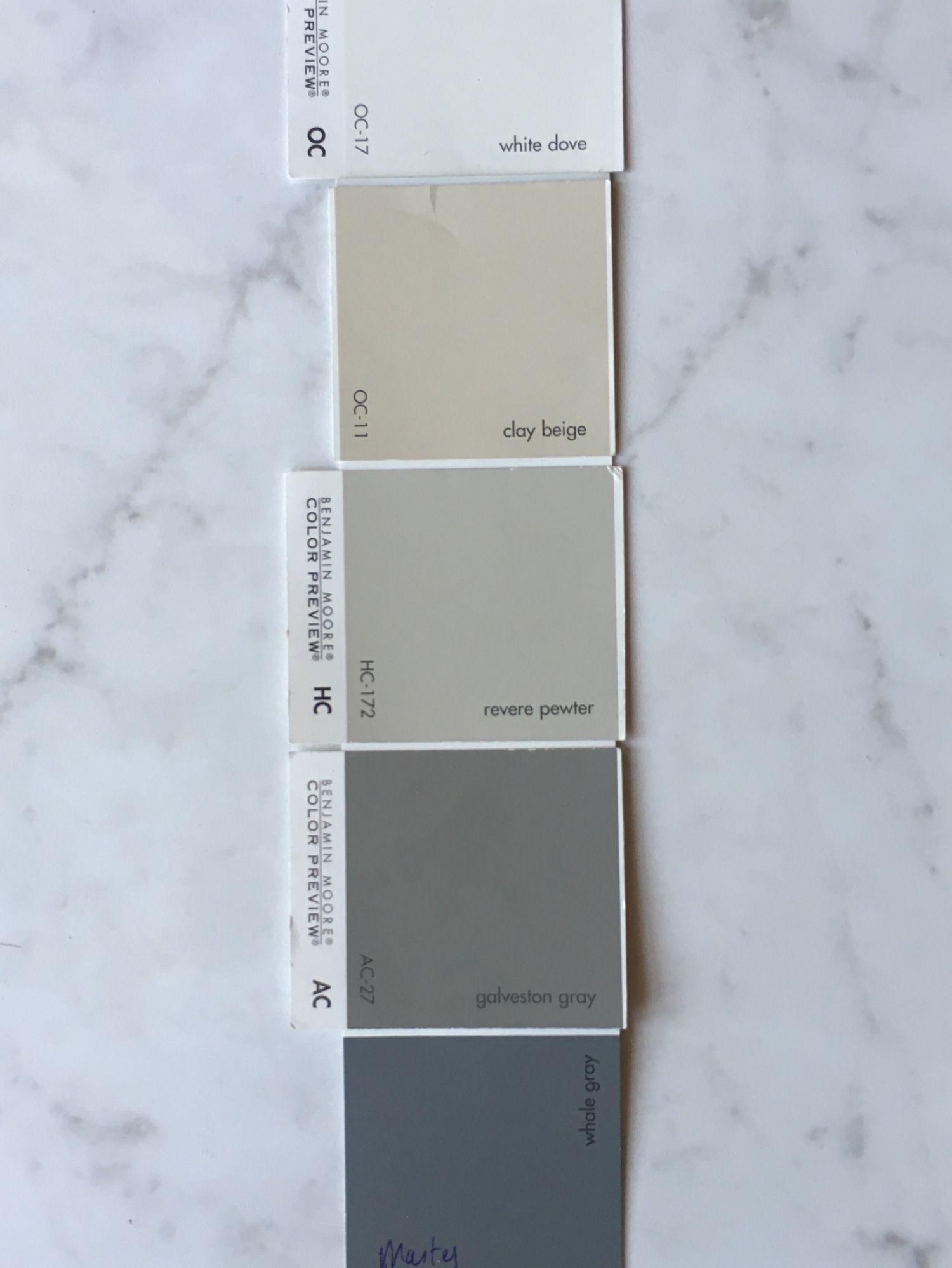 Fifty Shades Of Greige Grey Marble Bathroom Marble Look