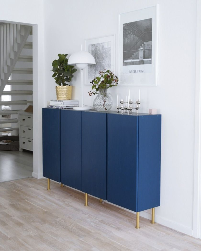 Pin By Hannah Cook On Ikea Hacks Home Decor Home Furniture Hacks