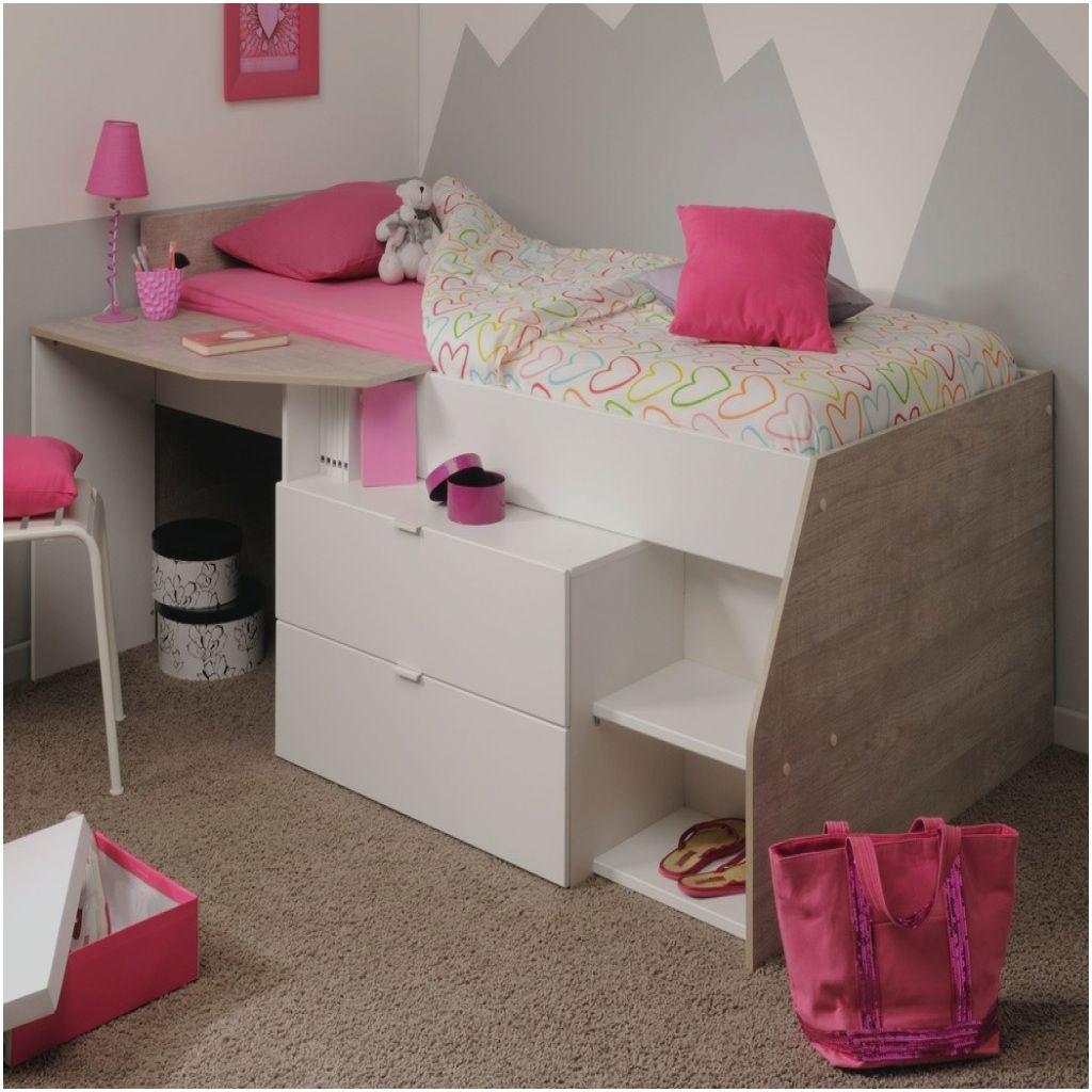 New Kinderbett Für 2 Jährige Das Beste Von Hochbett Mika