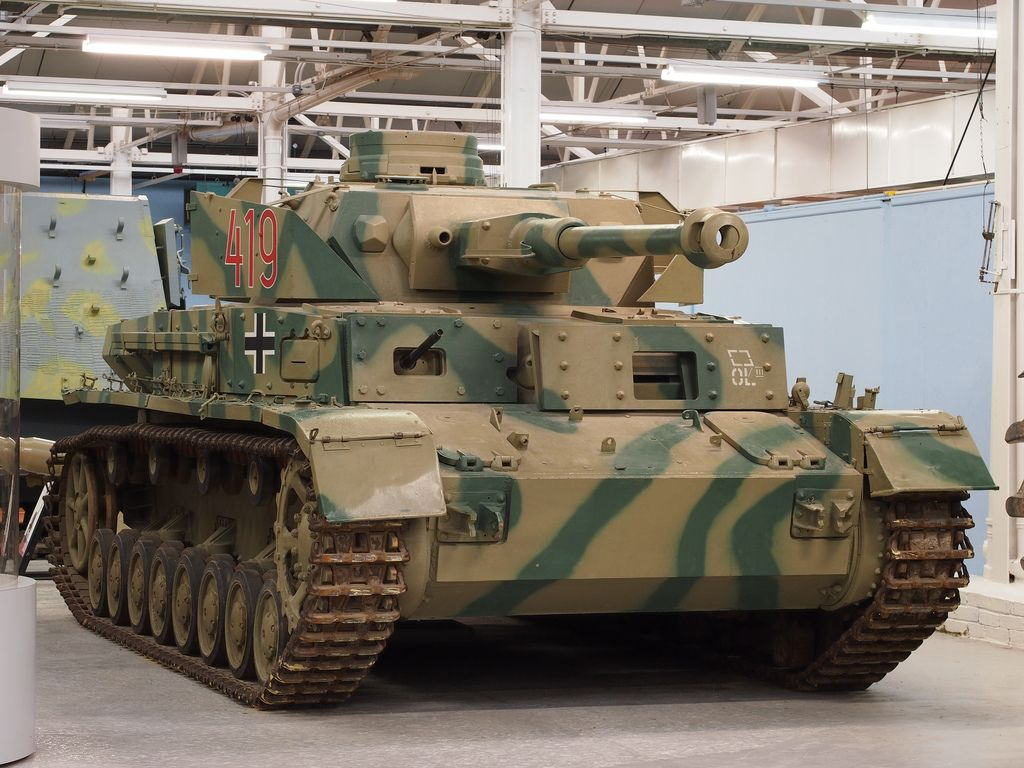Panzer iv h google search tanks ships aircraft and plans panzer iv h google search world of tanksww2 sciox Gallery