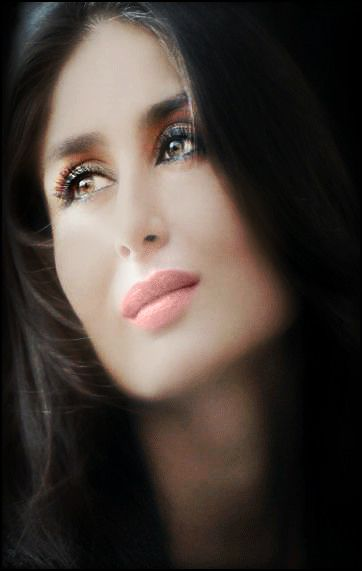 Pin by Aqsa Roy on kareena kapoor (With images) | Nose ...
