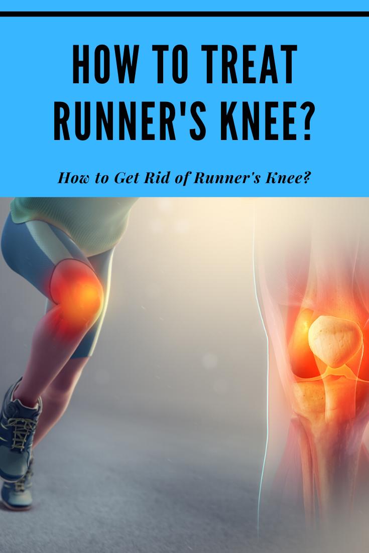 67cbdb21f3e3829e4aac9ed11e7bf651 - How To Get Rid Of Stomach Pain While Running
