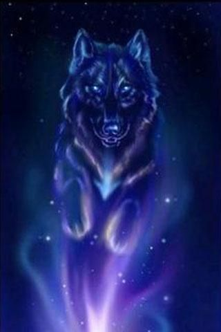 wolves wallpaper google wallpapers cell phone pinterest wolf