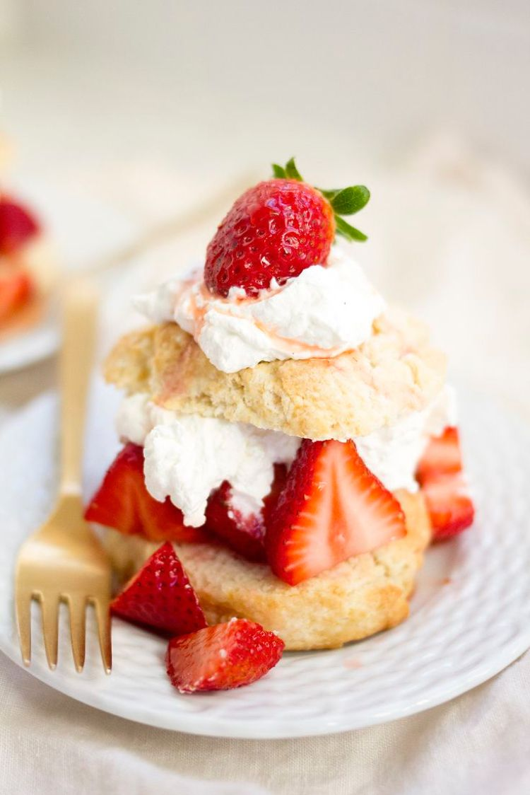 Pin by cindy hoover on spring summer foods desserts