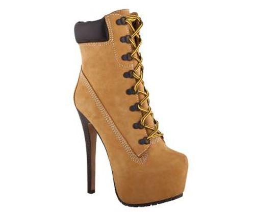 manolo blahnik high heel boots