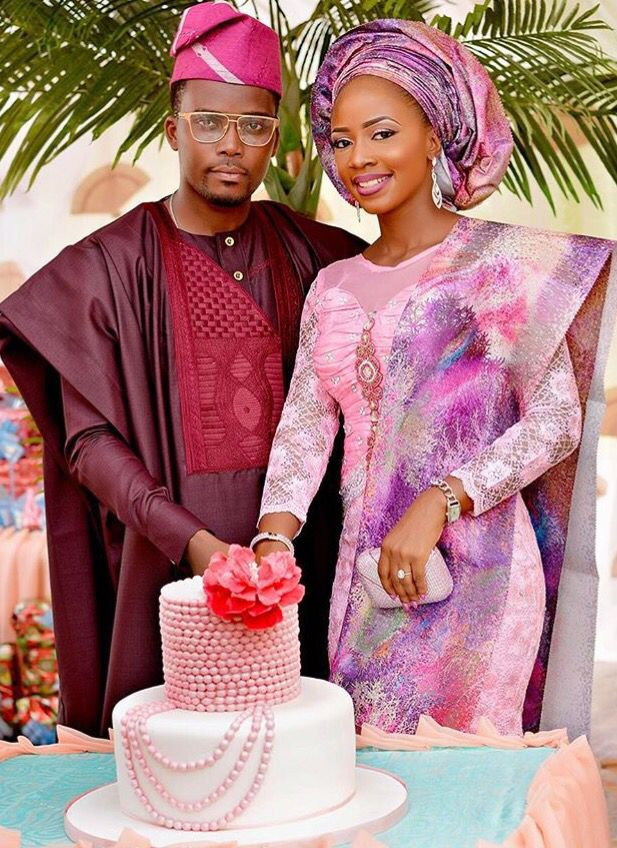 yoruba couple attire, OFF 71%,where to buy!