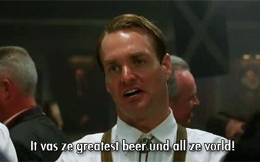 Beerfest Movie Quotes Beer Fest Movies Funny Movies