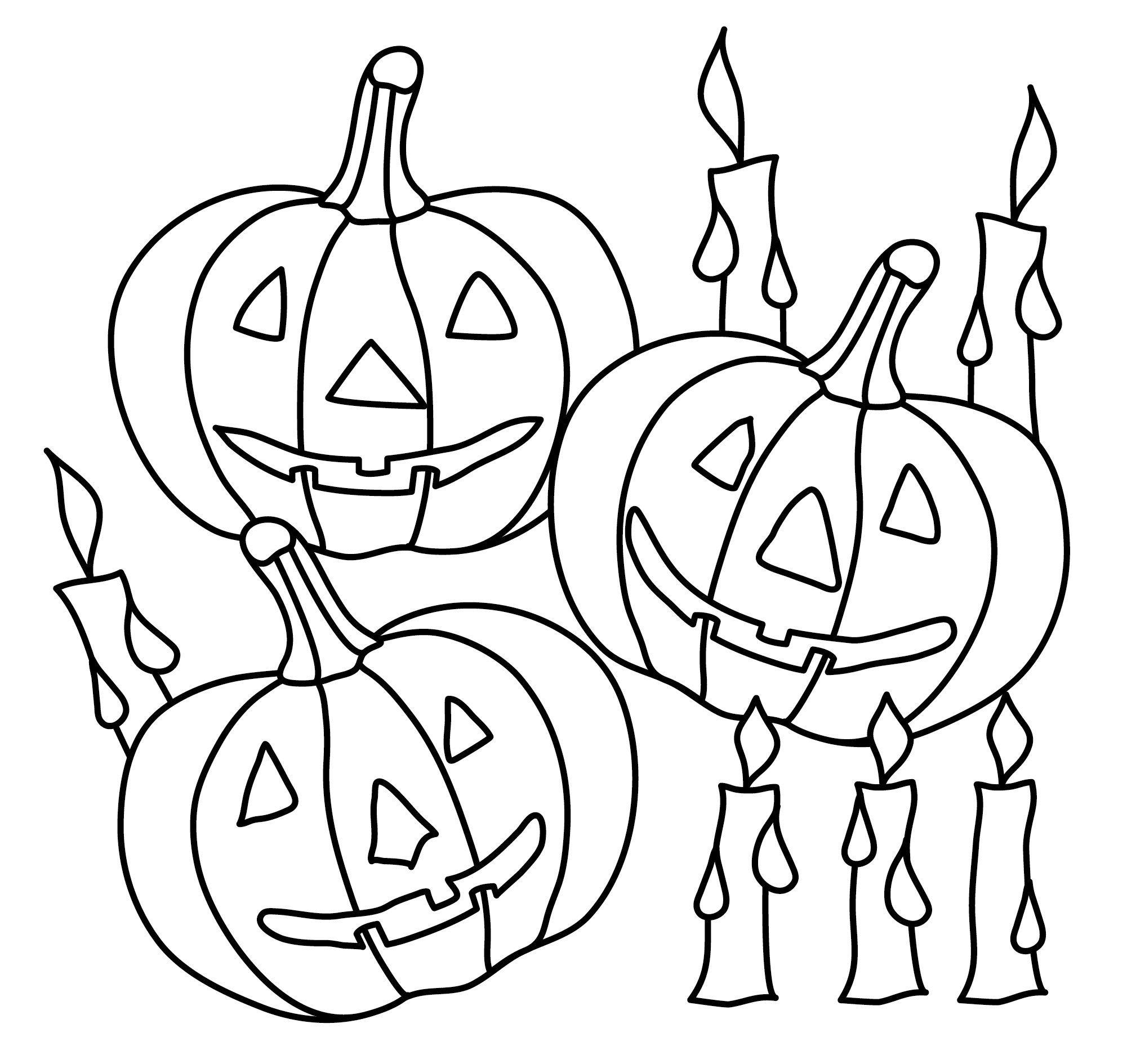 Ausmalbilder Halloween 9482395823455 E1535933432145 Coloriage Printables Halloween Vorlagen Ausdrucken Bilder Zum Ausdrucken Kostenlos Bilder Zum Ausdrucken