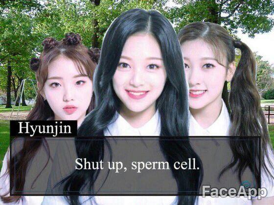 Chanxel Kpop Memes Kpop Snapchat Kpop Funny