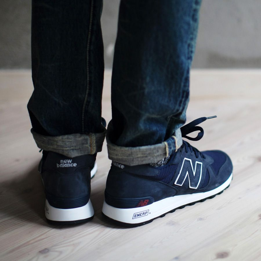 the latest 00260 b60e7 New Balance M1300NR. New Balance M1300NR Skor Sneakers ...