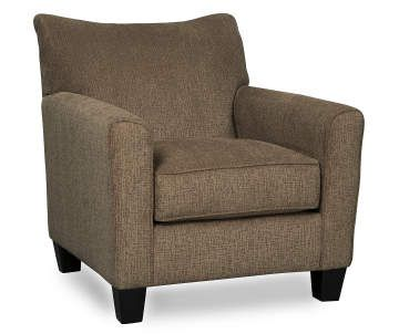 Chairs Ottomans Big Lots Chair Furniture Deals Furniture