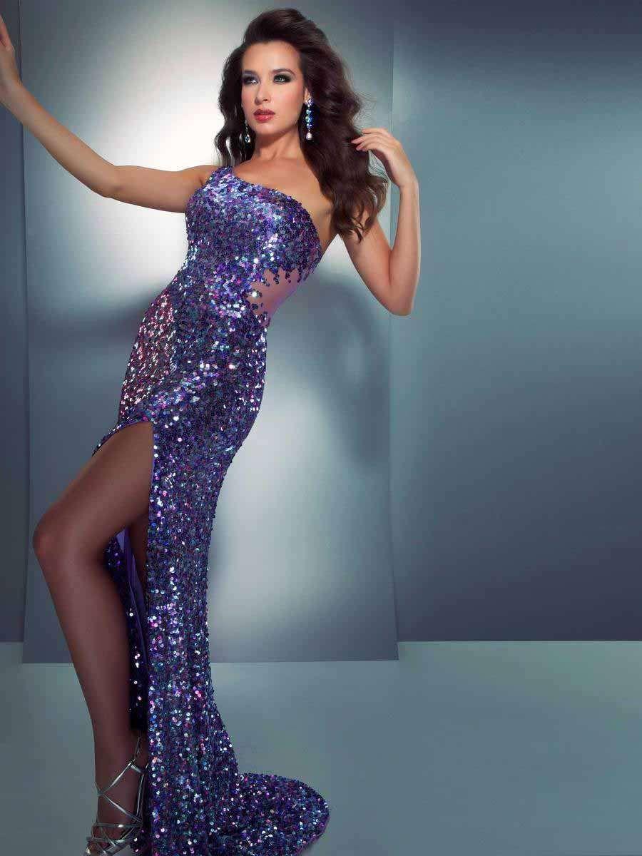 Cassandra Stone 3746A Mac Duggal   Dresses/Skirts   Pinterest   Macs ...