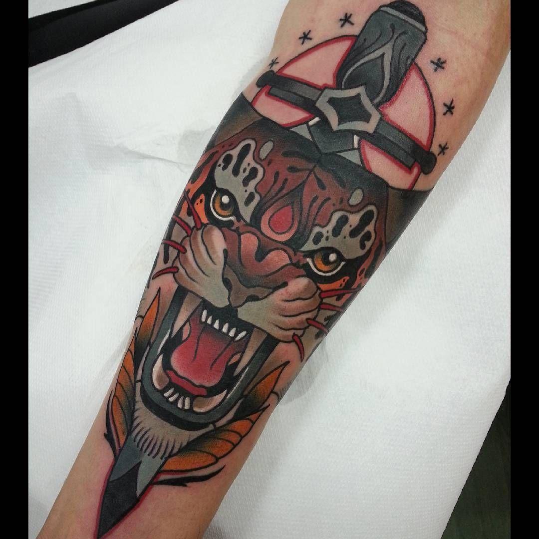 пин от пользователя евгений киселёв на доске Tattoozz тату эскиз